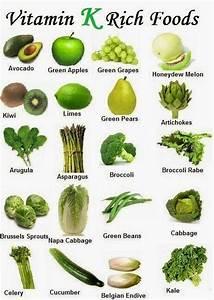 Herbs good for eyes