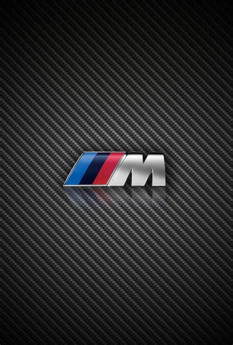 logo bmw m bmw m logo wallpapers wallpaper cave
