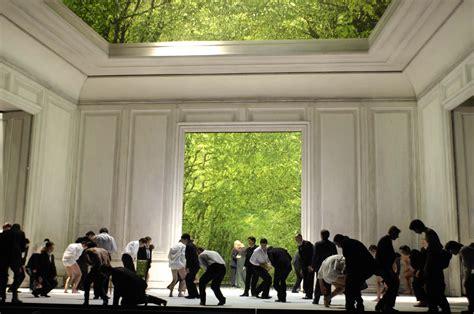 alcina   opera national de paris production
