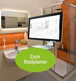Fliesenplaner Online Kostenlos : willkommen ~ Markanthonyermac.com Haus und Dekorationen