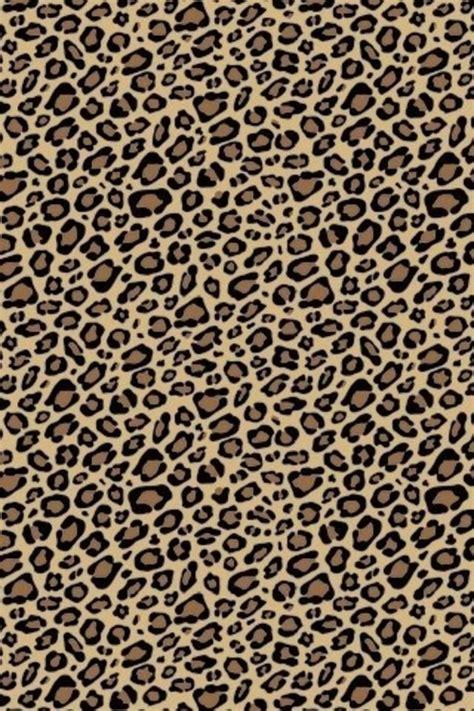 cheetah print  report cheetah print wallpaper leopard print background leopard print