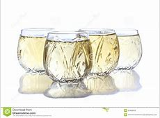 Tequila glasses stock photo Image of alcoholic, water