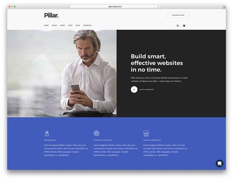 best web templates best website templates