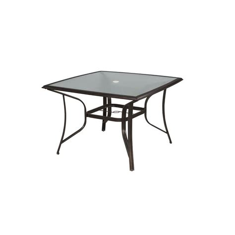 upc 722938100699 hton bay tables altamira 44 in