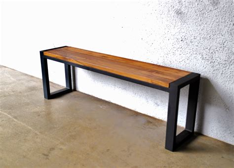 wooden sofa legs lowes pine sofa table leg actual