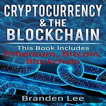 Online networking books bitcoin transaction cryptography bitcoin what is bitcoin mining buy bitcoin blockchain bitcoin mining. Amazon.com: Cryptocurrency & the Blockchain: This Book Includes Ethereum, Bitcoin, Blockchain ...