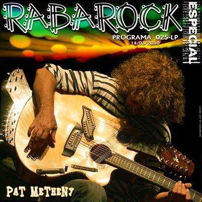 pat metheny finding and believing rabablues rabarock 025 lp pat metheny