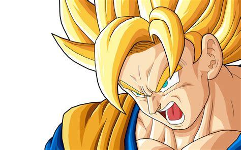 Goku Images Goku Goku Fan 25227912 Fanpop