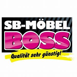 Möbel Boss Lippstadt Sb M Bel Boss Lippstadt M Bel Boss Sb M Bel