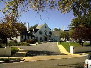 File:Children's Country Home DC.jpg