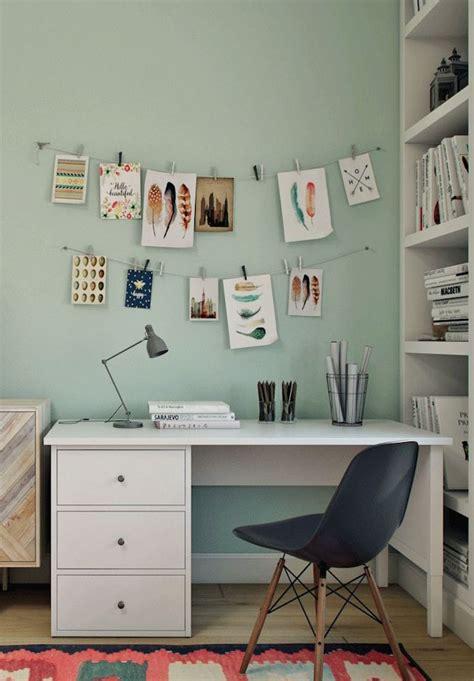 comment peindre ma chambre comment peindre chambre bicolore gawwal com