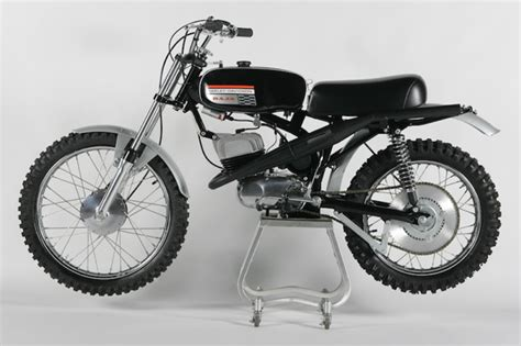 Harley Davidson Baja 100 by This Week S Classic Steel Is A Look Back At The 1970