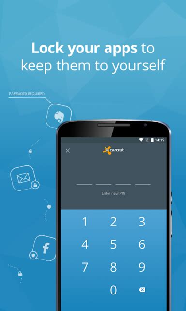 avast mobile security app for android app chilli avast mobile security apk for android aptoide
