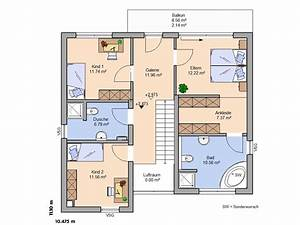 Pläne Für Häuser : h user beeindruckende linienf hrung bauhaus linea ~ Lizthompson.info Haus und Dekorationen