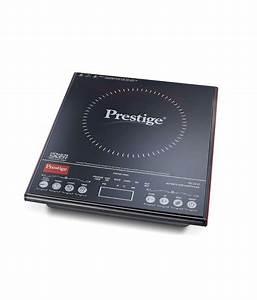Schott Ceran Induktion : prestige pic 3 0 v3 induction cooker available at snapdeal for ~ Sanjose-hotels-ca.com Haus und Dekorationen