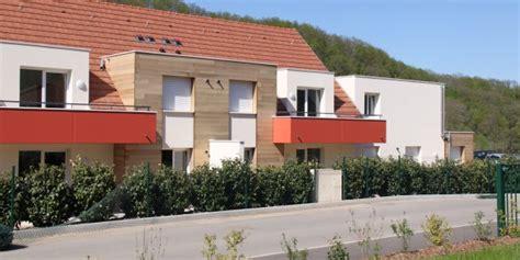 plafonds de ressources logement social logement social 231 a chauffe avant la pr 233 sidentielle