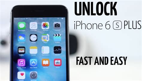 iphone 6 unlock how to unlock verizon iphone 6 service