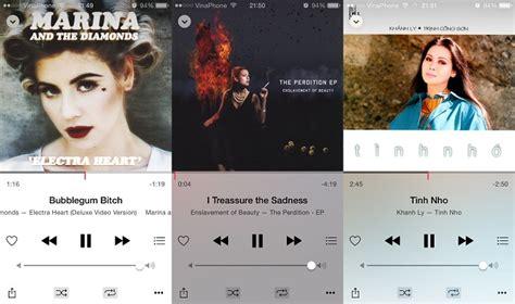phi vu tien gia review đ 225 nh gi 225 chi tiết dịch vụ ph 225 t nhạc apple music vnreview