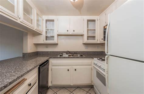 cabinets plus santa ana house for sale in santa ana ca 3050 s bristol st 11m