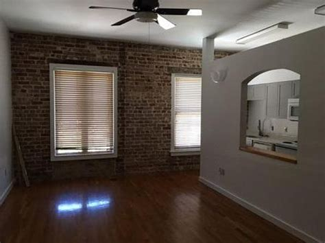 Bedroom Apartments In Hammond La by Apartments For Rent In Hammond La Zillow