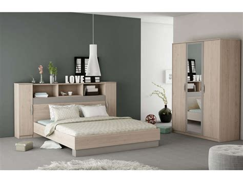 lit conforama 160x200 lit 160x200 cm graphic coloris ch 234 ne arizona vente de lit adulte conforama