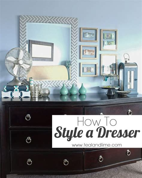 style  dresser   home  dresser home