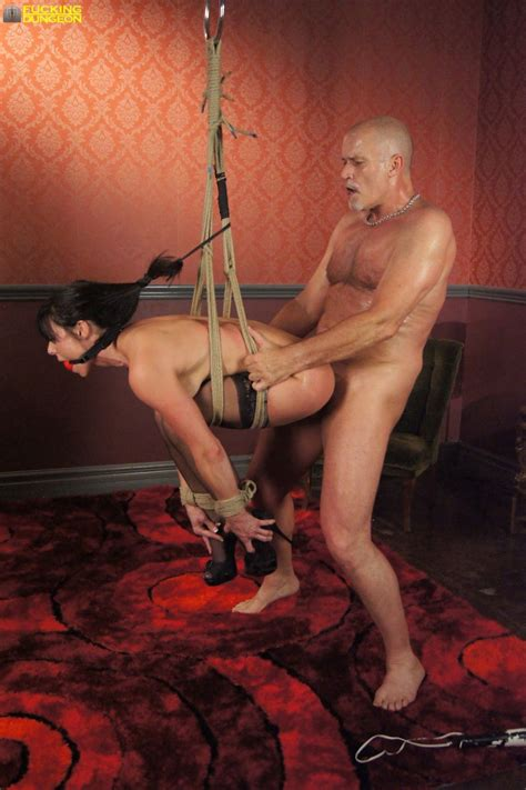 MILF Bondage MILFs Pictures Pictures Sorted By Hot