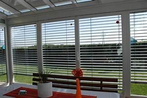 Glasschiebetüren Terrasse Preise : glasschiebet ren f r terrasse fenster schmidinger ~ Michelbontemps.com Haus und Dekorationen
