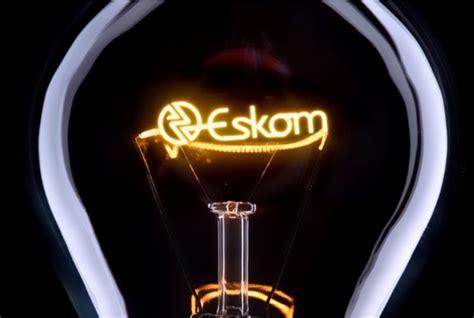 252,107 likes · 11,332 talking about this · 2,098 were here. Eskom Loadshedding Tembisa - Eskom Starts Load Shedding After Labour Unrest - 15 Units ...