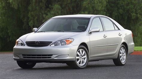 Toyota Acceleration by Toyota Unintended Acceleration Headed For Trial