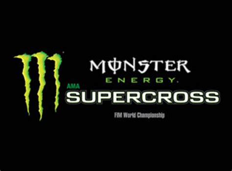 ama motocross tickets monster energy ama supercross tickets motorsports event