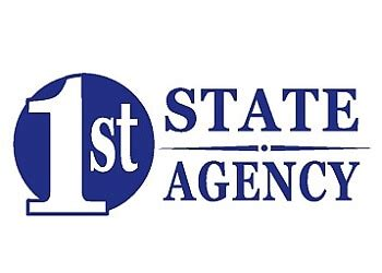 3 Best Insurance Agents In Sioux Falls, Sd  Threebestrated. Hair Salon Fayetteville Nc Wynn Resort Stock. Best Economy Family Car Natural Erectile Aids. Indiana State University Nursing. Best Bankruptcy Attorney In Atlanta. Satellite Logistics Group Current Jumbo Rates. Quickest Way To Repair Credit. Health Insurance For Living Abroad. Medicare And Medicaid Programs