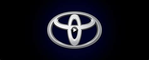 cool toyota logos toyota global site emblem
