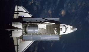 NASA Space Shuttle Replacement Vehicle - Pics about space