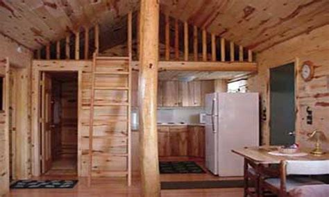 small cabin loft simple cabin plans loft small cabins loft treesranchcom