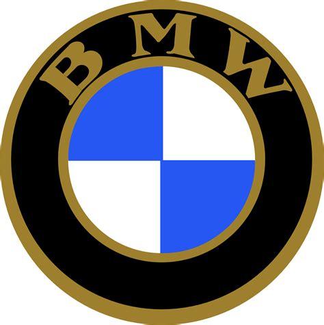 logo bmw bmw logopedia the logo and branding site