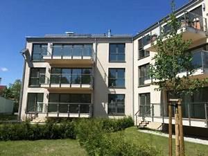 Dresden Wohnung Kaufen : eigentumswohnung in dresden wohnung kaufen ~ Eleganceandgraceweddings.com Haus und Dekorationen