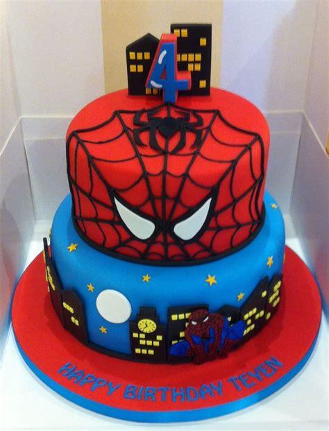 spider man cake party pinterest man cake spider man and spider