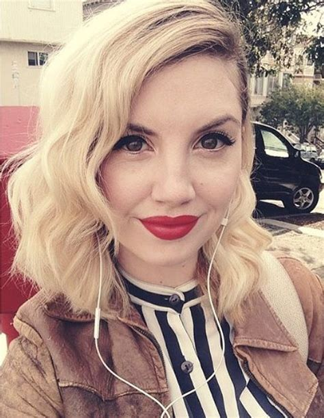 flattering bob hairstyles   faces