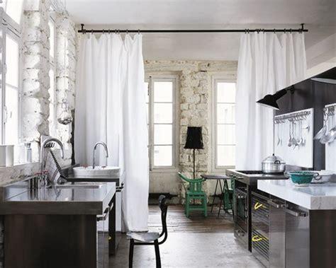 + Best Hanging Room Dividers Ideas On Pinterest