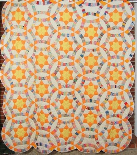 Tree Of Paradise Quilt Template Pattern by Free Row Quilt Patterns New Patterns