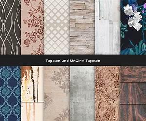 Tapetenbedarf Berechnen : einfaches tapezieren so berechnen sie den rollenbedarf blog ~ Themetempest.com Abrechnung