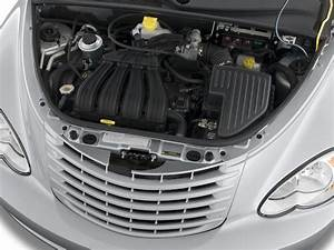 2009 Chrysler Pt Cruiser Reviews