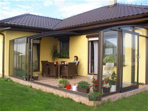 coperture per verande trasparenti coperture per terrazzi corso solid galleria fotografica
