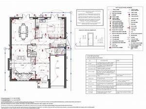 Electrical Layout Examples