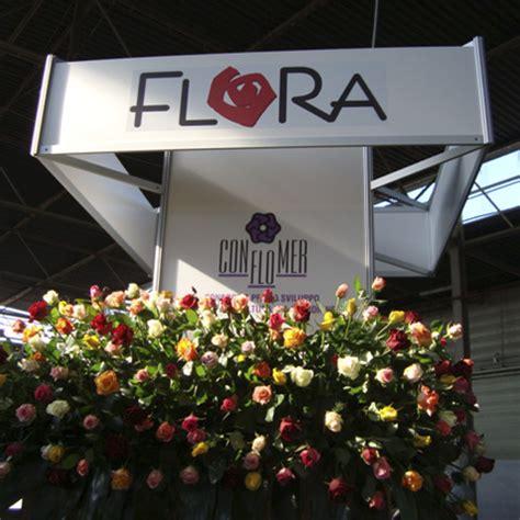 mercato dei fiori napoli flora incontri professionali mercato dei fiori di ercolano