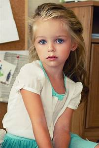 Blonde with blue eyes | Human Appearance. | Pinterest ...