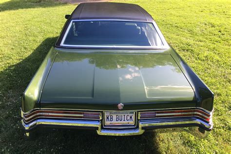 140 Best Images About Buick On Pinterest