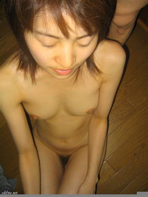 Japanese Kindergarten Teacher Disgusting Sex Naked Photos