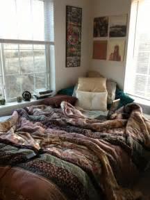 cozy bedroom ideas 15 cozy bedroom ideas home decoz